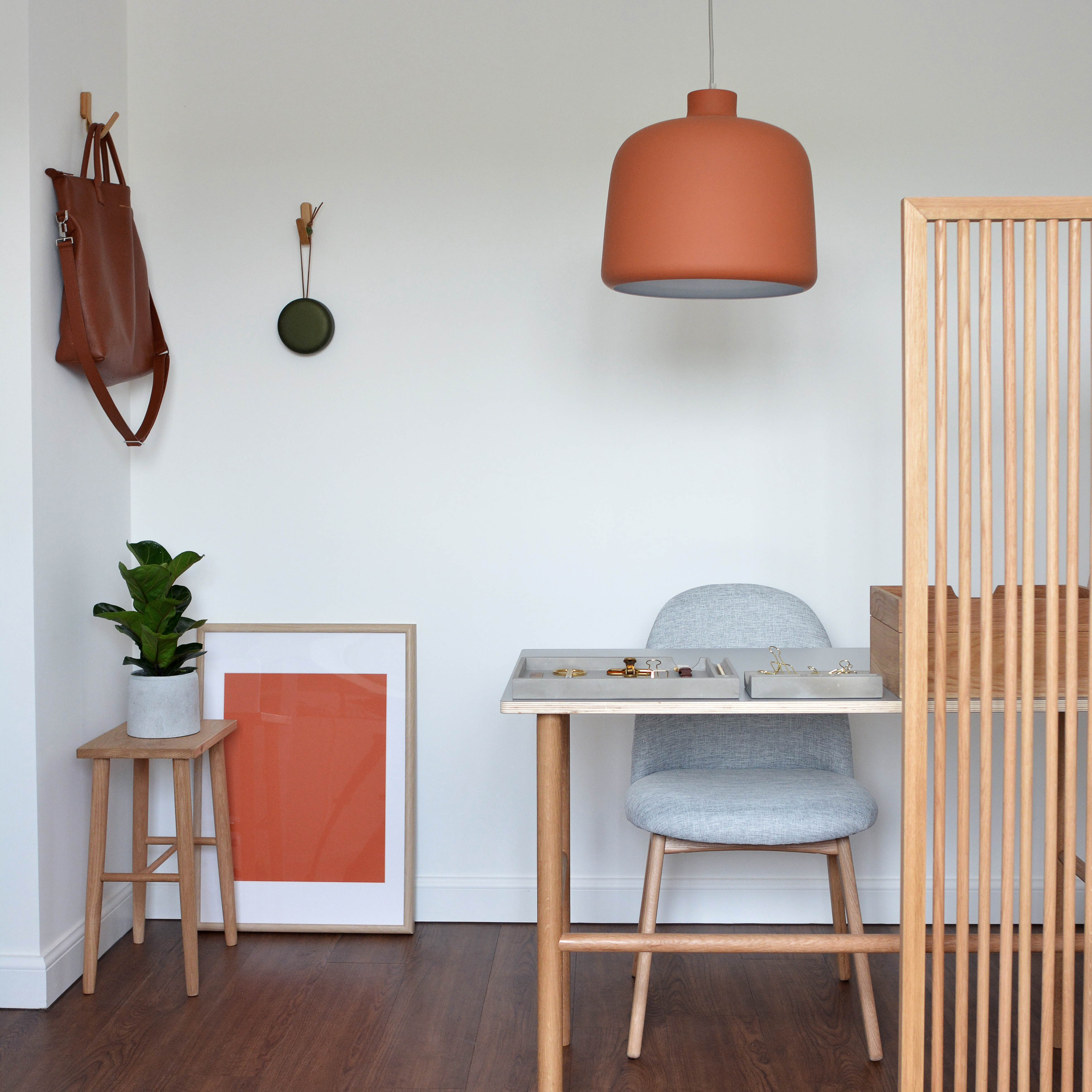 Hübsch, interiordesign, minimaldesign, scandinaviandesign
